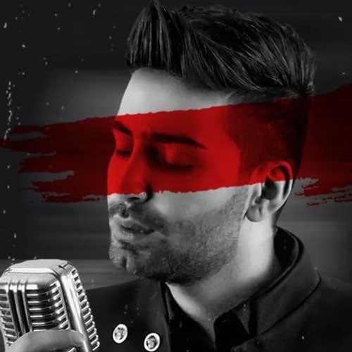 آهنگ خاطیره از فرزاد سلطانی
